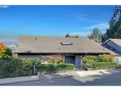 Photo of 1833 SW HAWTHORNE TER, Portland, OR 97201 (MLS # 17466802)