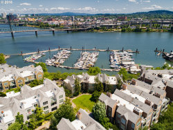 Photo of 0205 SW MONTGOMERY ST , Unit B205, Portland, OR 97201 (MLS # 17467065)