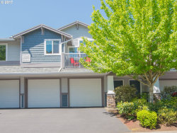 Photo of 10845 SW CANTERBURY LN , Unit 202, Tigard, OR 97224 (MLS # 17470234)