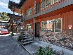 Photo of 2014 NE HANCOCK ST, Portland, OR 97212 (MLS # 17477008)