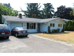 Photo of 12980 SW WALKER RD, Beaverton, OR 97005 (MLS # 17478883)
