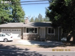 Photo of 5845 SW VERMONT ST, Portland, OR 97219 (MLS # 17480987)