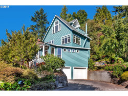 Photo of 1369 SW BROADWAY DR, Portland, OR 97201 (MLS # 17483834)