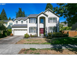 Photo of 923 NW HARVEST MOON DR, Hillsboro, OR 97124 (MLS # 17486406)