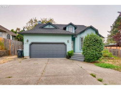 Photo of 22335 SW MARTINAZZI AVE, Tualatin, OR 97062 (MLS # 17487326)