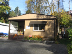 Photo of 16300 SE HIGHWAY 224 , Unit 16, Damascus, OR 97089 (MLS # 17488103)
