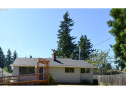 Photo of 2021 SE 141ST AVE, Portland, OR 97233 (MLS # 17488709)