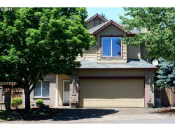 Photo of 23841 SW WARBLER PL, Sherwood, OR 97140 (MLS # 17490492)