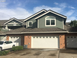 Photo of 30326 SW RUTH ST , Unit 58, Wilsonville, OR 97070 (MLS # 17491738)