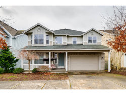 Photo of 12290 SW THORNWOOD DR, Tigard, OR 97224 (MLS # 17496609)