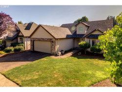 Photo of 17704 SW NELS DR, Sherwood, OR 97140 (MLS # 17497088)