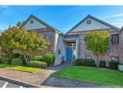 Photo of 16146 SW 130TH TER , Unit 4, Tigard, OR 97224 (MLS # 17497402)
