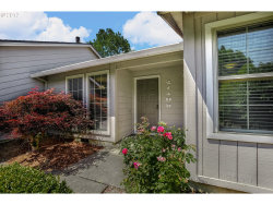 Photo of 21485 SW 91ST AVE, Tualatin, OR 97062 (MLS # 17502047)