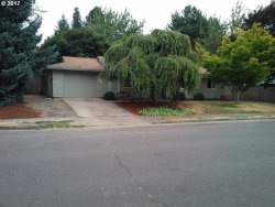 Photo of 22456 SW MARSHALL ST, Sherwood, OR 97140 (MLS # 17502656)