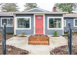 Photo of 2421 SE 190TH AVE, Portland, OR 97233 (MLS # 17506148)