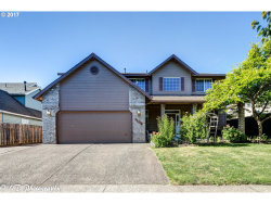 Photo of 14303 SE WILLET DR, Happy Valley, OR 97086 (MLS # 17507518)