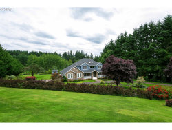 Photo of 24836 SW 65TH AVE, Tualatin, OR 97062 (MLS # 17511661)