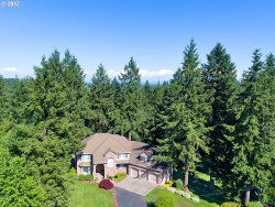 Photo of 14525 SW BELL RD, Sherwood, OR 97140 (MLS # 17513610)