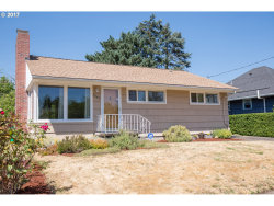 Photo of 7045 NE OREGON ST, Portland, OR 97213 (MLS # 17519119)