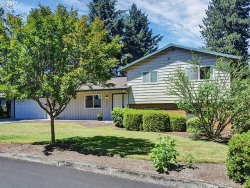 Photo of 3331 SE PINE ST, Hillsboro, OR 97123 (MLS # 17520399)