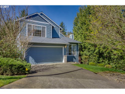 Photo of 11203 SW 27TH AVE, Portland, OR 97219 (MLS # 17522940)