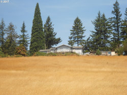Photo of 21327 SE BORGES RD, Damascus, OR 97089 (MLS # 17523983)