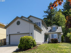 Photo of 15744 SW BRISTLECONE WAY, Tigard, OR 97223 (MLS # 17524461)