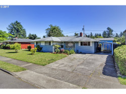 Photo of 13054 SE ALDER ST, Portland, OR 97233 (MLS # 17533025)