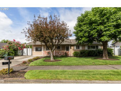 Photo of 13031 SW 62ND AVE, Portland, OR 97219 (MLS # 17538345)