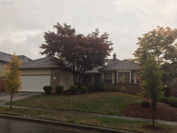 Photo of 10550 SW 135TH AVE, Beaverton, OR 97008 (MLS # 17539005)