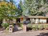 Photo of 2155 RIDGEWOOD RD, Lake Oswego, OR 97034 (MLS # 17544900)
