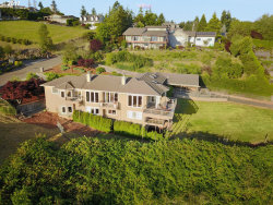 Photo of 10595 SE CHULA VISTA ST, Happy Valley, OR 97086 (MLS # 17548881)