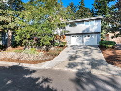 Photo of 510 LANDON ST, Gladstone, OR 97027 (MLS # 17551283)