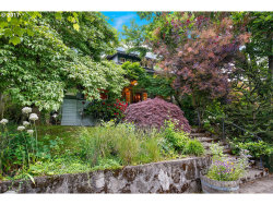 Photo of 1735 NE 46TH AVE, Portland, OR 97213 (MLS # 17554138)