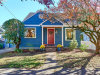 Photo of 7736 SE 17TH AVE, Portland, OR 97202 (MLS # 17555362)