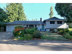 Photo of 8950 SW CRESTWOOD ST, Portland, OR 97223 (MLS # 17557580)