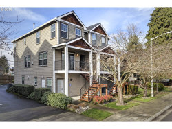 Photo of 117 NW BAILEY AVE, Hillsboro, OR 97124 (MLS # 17559645)