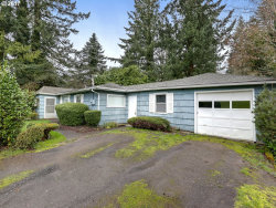 Photo of 6785 SW NORWOOD RD, Tualatin, OR 97062 (MLS # 17560300)