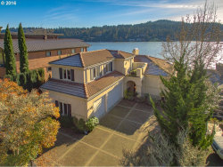 Photo of 3458 LAKEVIEW BLVD, Lake Oswego, OR 97035 (MLS # 17567895)