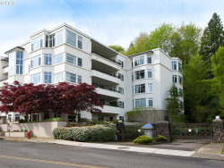 Photo of 2445 NW WESTOVER RD , Unit 206, Portland, OR 97210 (MLS # 17568902)