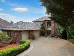 Photo of 4027 IMPERIAL DR, West Linn, OR 97068 (MLS # 17568917)
