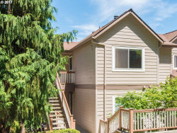 Photo of 20070 LARKSPUR LN, West Linn, OR 97068 (MLS # 17569714)