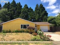 Photo of 22311 SW MARSHALL ST, Sherwood, OR 97140 (MLS # 17570183)