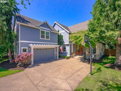 Photo of 21737 SW FULLER DR, Tualatin, OR 97062 (MLS # 17570666)