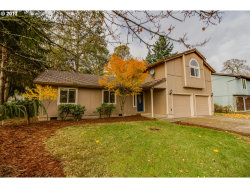Photo of 12801 SE 126TH AVE, Happy Valley, OR 97086 (MLS # 17574776)