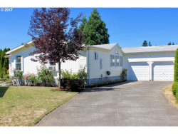 Photo of 13463 SE PARDEE DR, Portland, OR 97236 (MLS # 17577494)