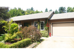 Photo of 231 EAST ST, Oregon City, OR 97045 (MLS # 17582843)