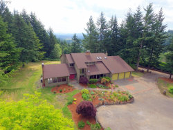 Photo of 10630 SE 258TH PL, Damascus, OR 97089 (MLS # 17584298)