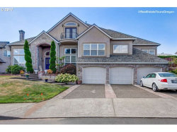 Photo of 13922 SW HILLSHIRE DR, Tigard, OR 97223 (MLS # 17586210)