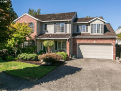 Photo of 17975 SW 109TH AVE, Tualatin, OR 97062 (MLS # 17588537)